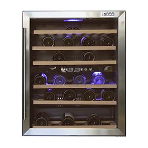 WineStation-51.jpg