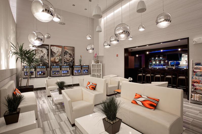 Ravel Hotel NYC.jpg