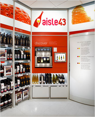 aisle43 - Copy.jpg