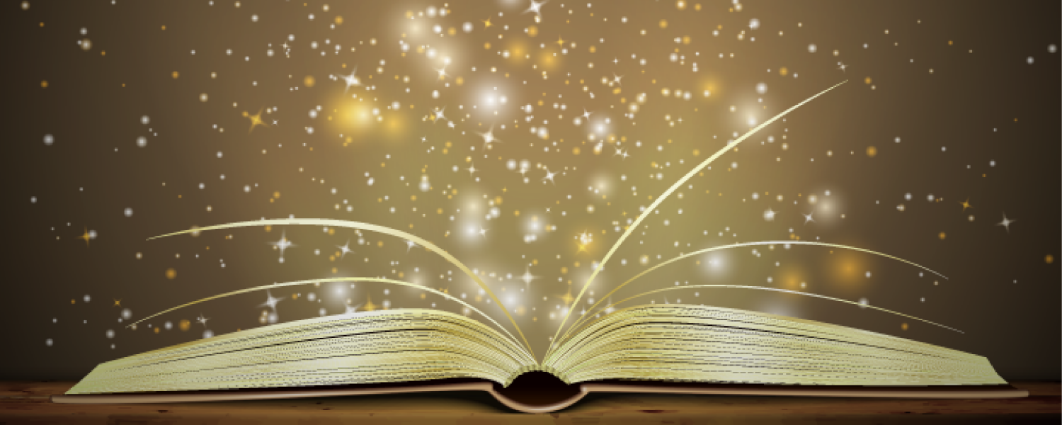 Long on Books_home image_gallery1.png