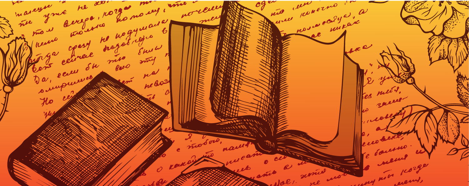 Long on Books_home image_gallery6.png