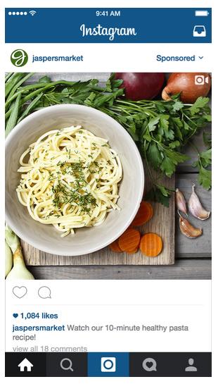 instagram_ad_format_video.jpg