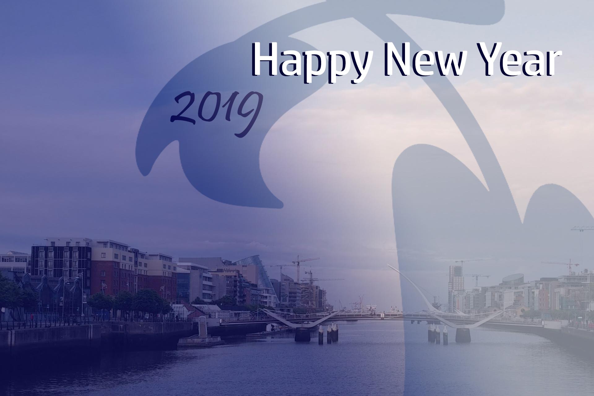 Happy-new-years-2019_by_Philemonday.jpg