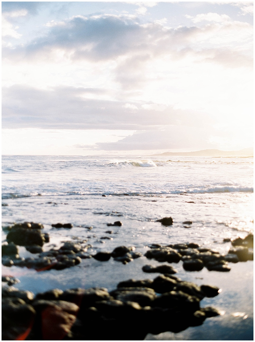 Fine Art Film Wedding Photographer | Sarah Carpenter Travel Photography | Hawaii & Destinations Worldwide