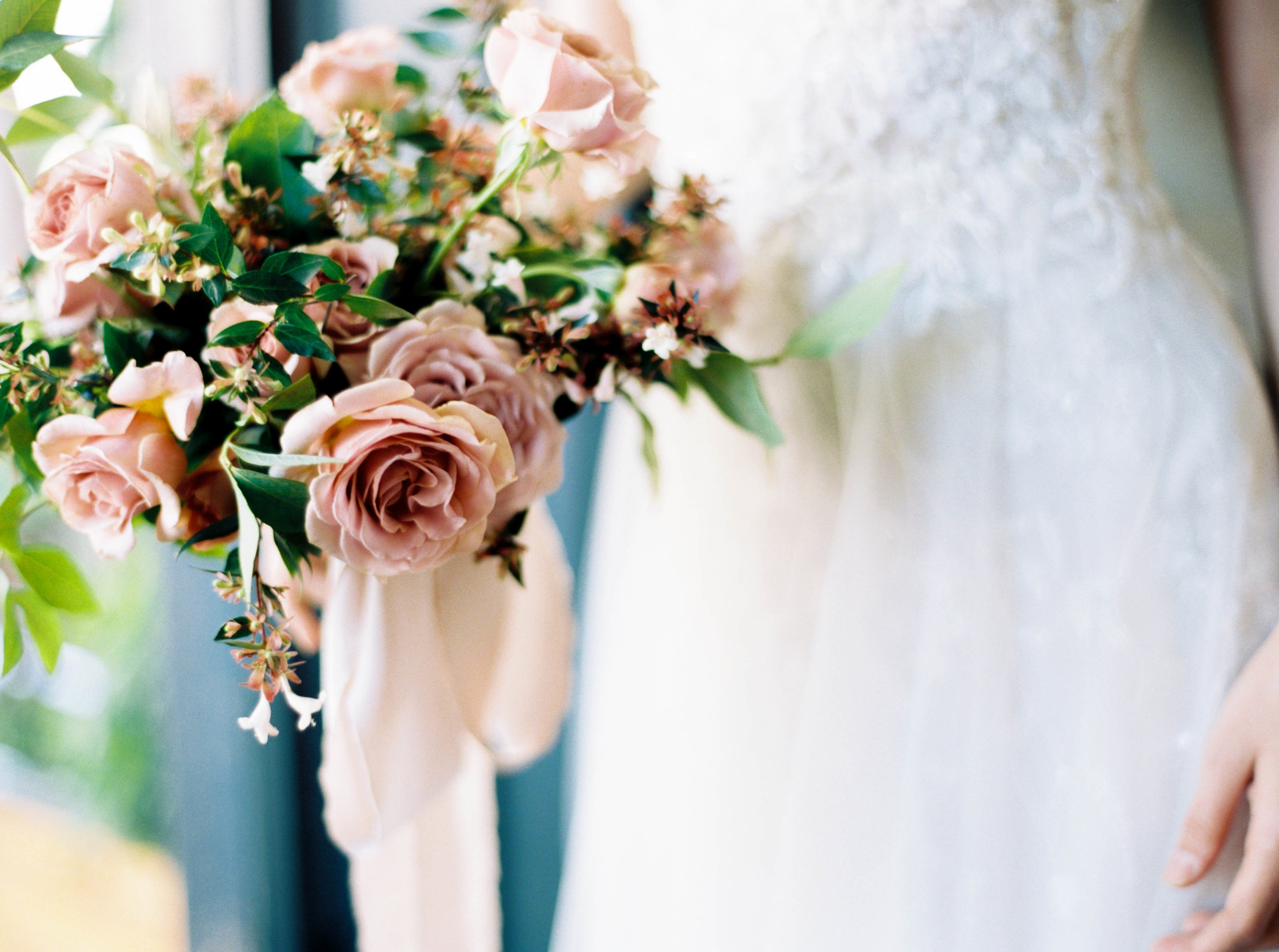 10 Things your film lab wishes you knew,  sarah carpenter photography, ireland fine art film wedding photographer, destintaion film photography, workshop host