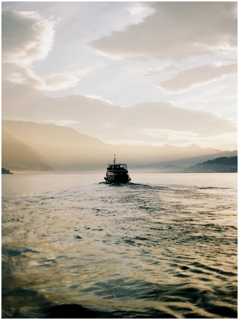 Destination Travel, Weddings, portrait Photographer | Lake Como Travel Photography | Fine Art fIlm Travel & Wedding Photography
