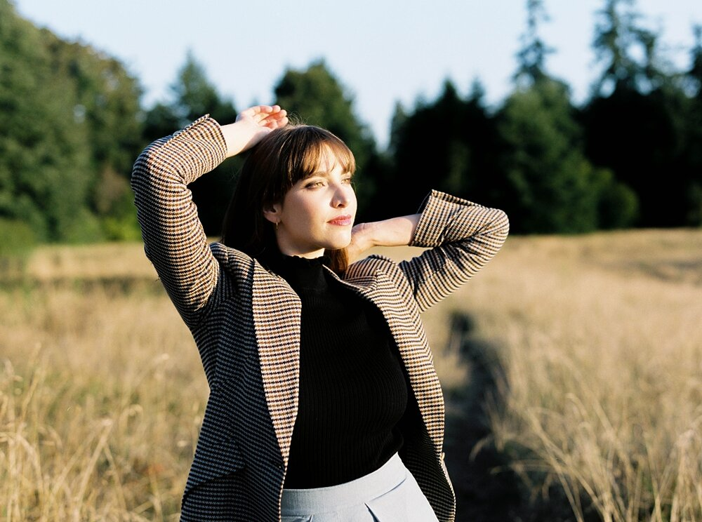 Seattle-Fashion-Photography-Lagence-blazer-arms-over-head.jpg
