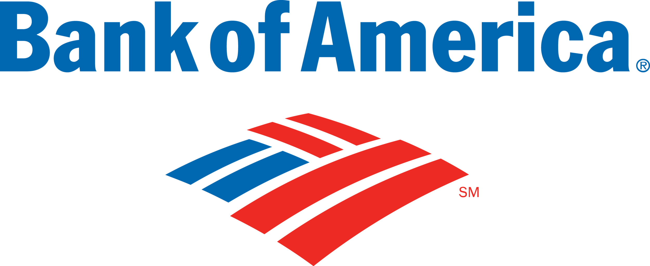 Bank_of_America_2.png