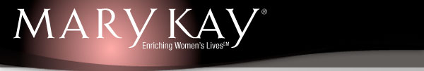 MaryKay_02.png