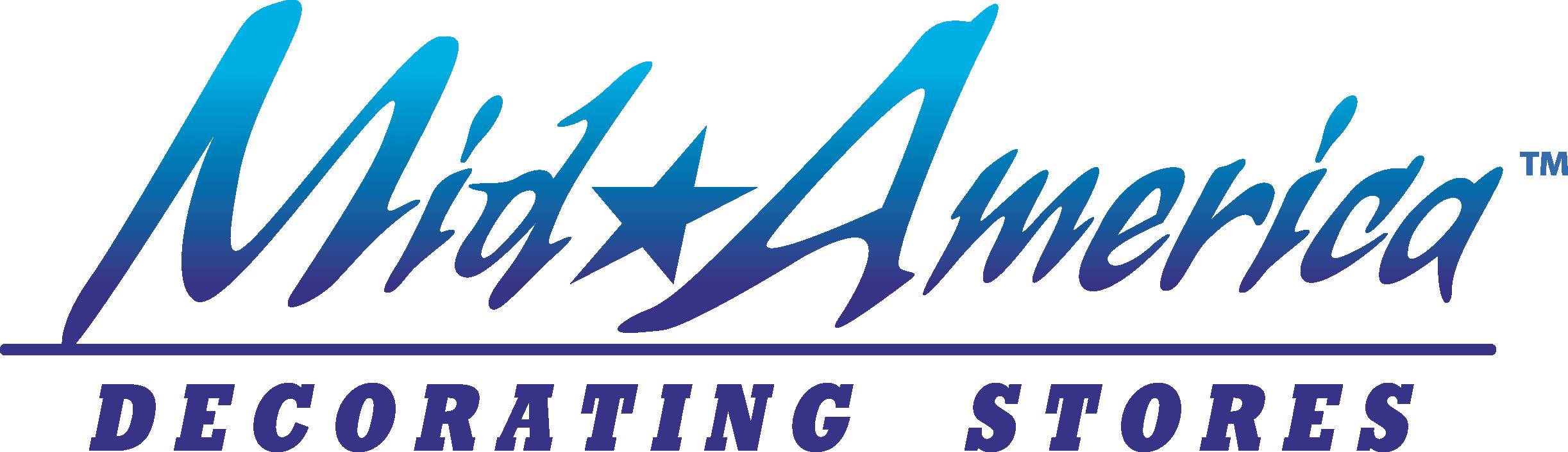 Mid America_Logo_TMLG.png