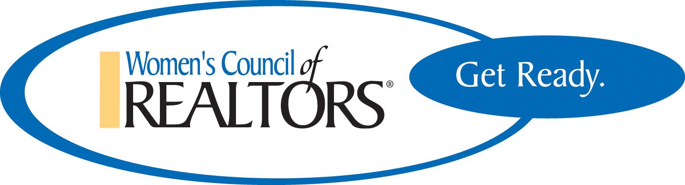 WCR_Logo.png