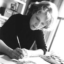 Laura A. D'Argo