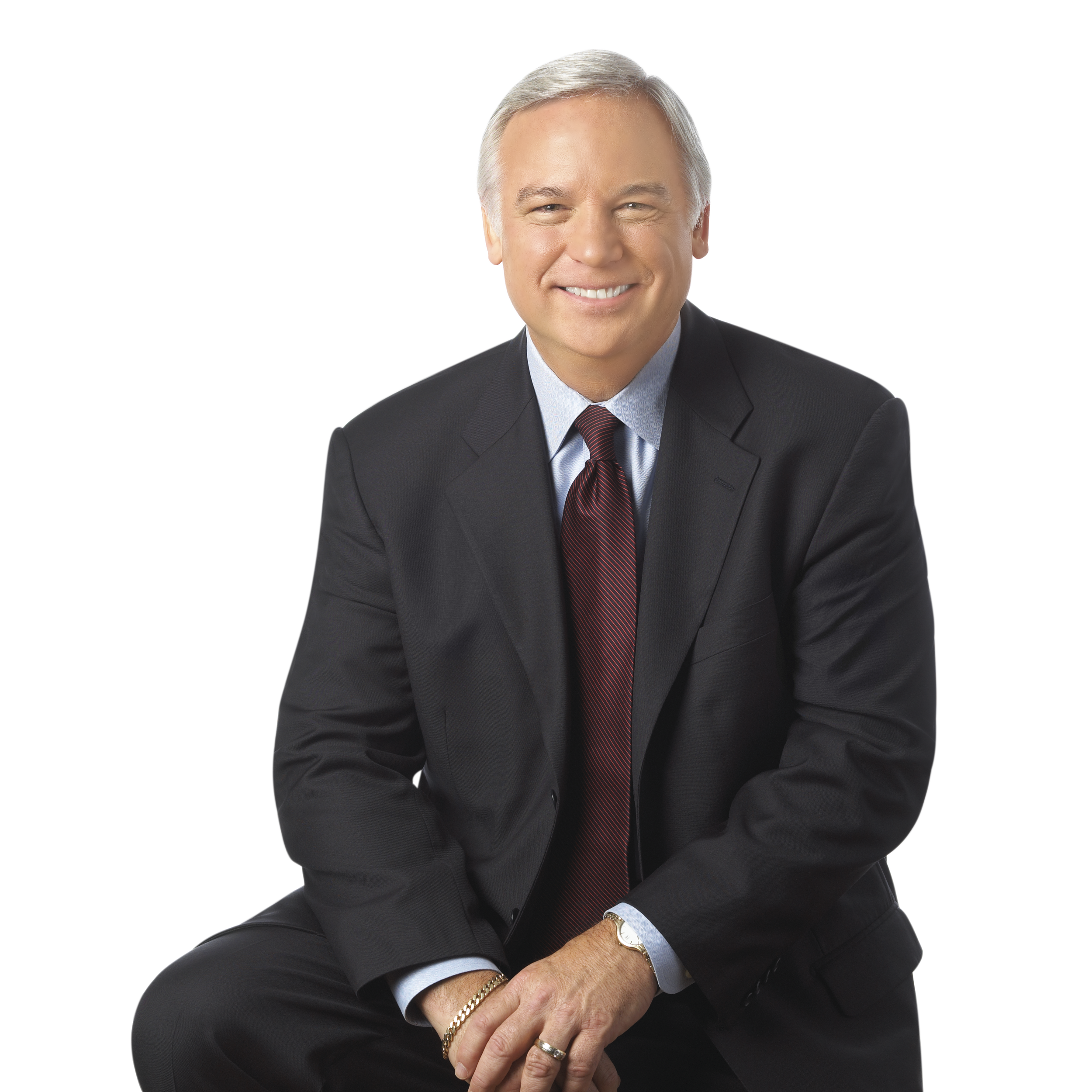 """""""This book is a wonderful collection of stories andbusiness building tools that gives the reader ideas andmotivation to develop a better way to follow up."""" - Jack Canfield, Originator of the Chicken Soup for the Soul® series. The Success Principles: How to Get From Where You Are to Where You Want to Be has been hailed as the new self-improvement classic."""