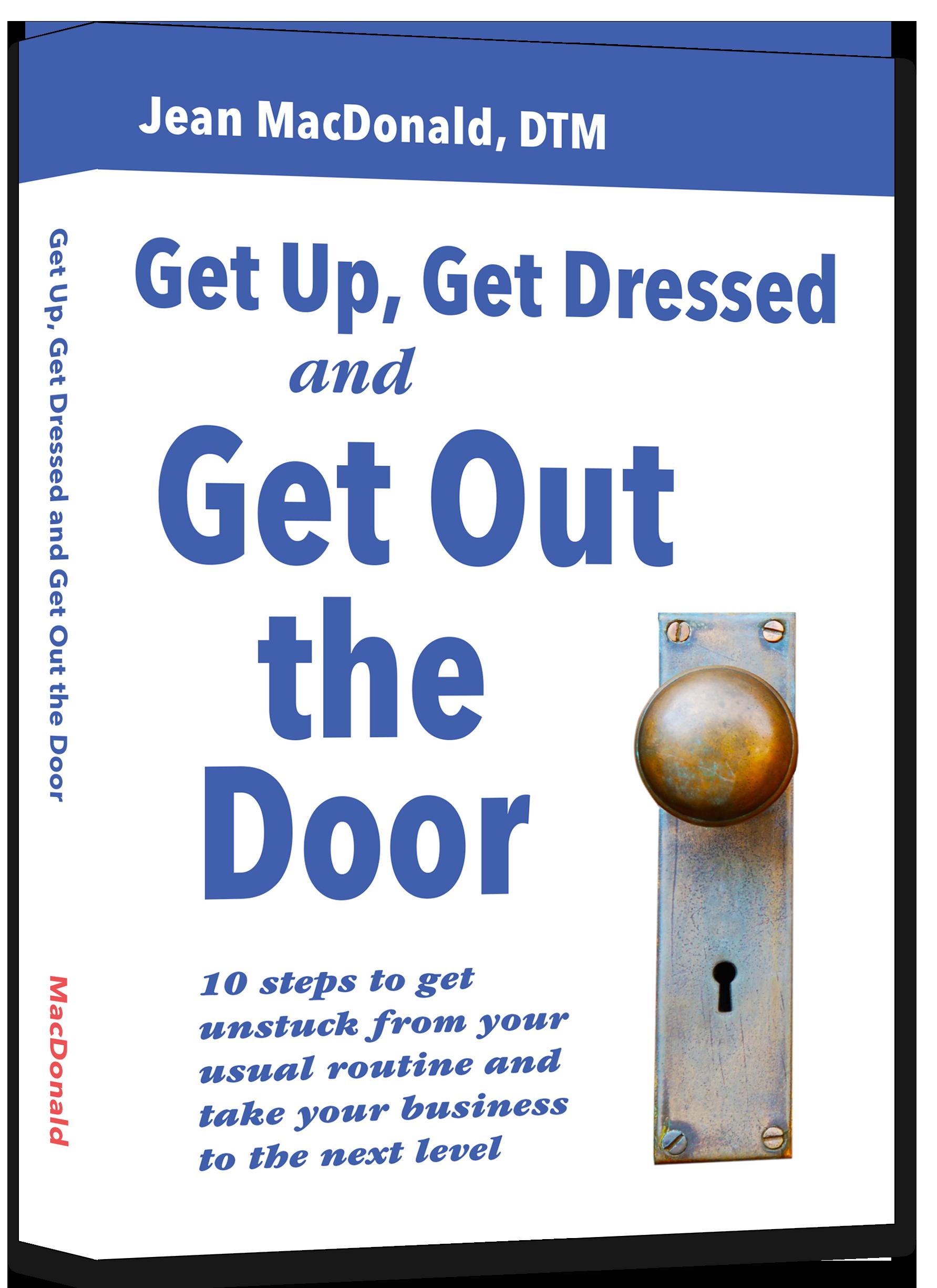 Get-Up-Get-Dressed.png