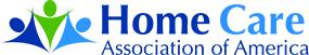 HCAOA-Logo.jpg