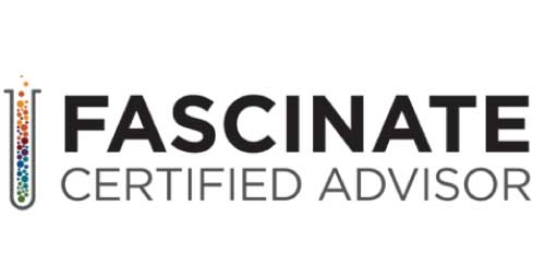 fascinate-logo.jpg