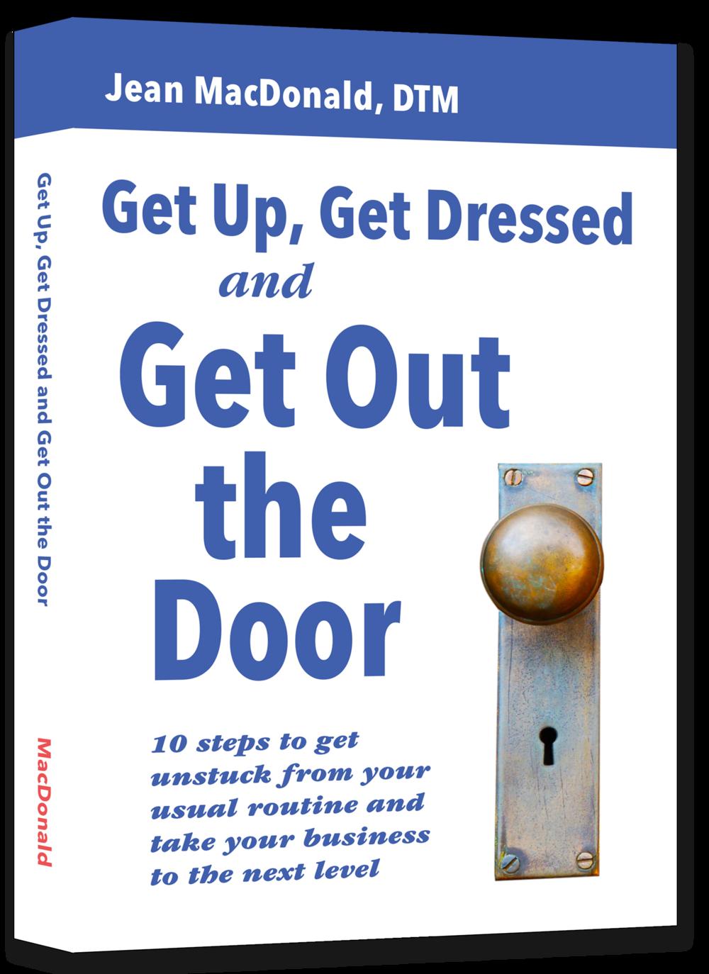 Get-Up-Get-Dressed[1].png
