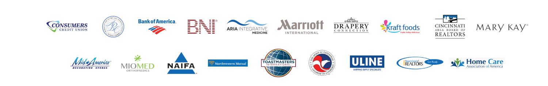 jean-macdonald-client-logos.jpg