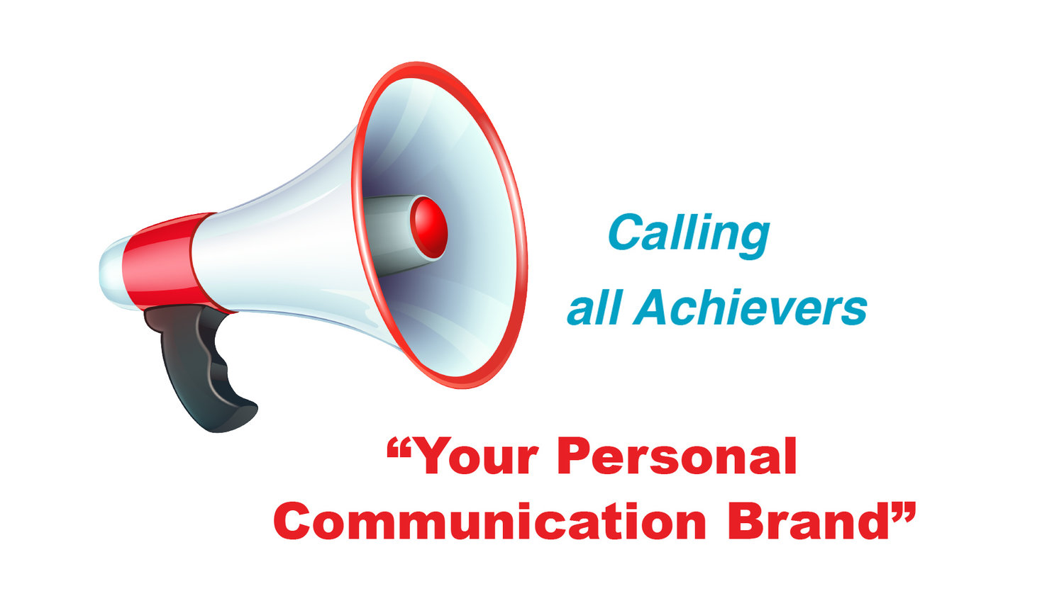 Calling-all-achievers-workshop-graphic.jpg
