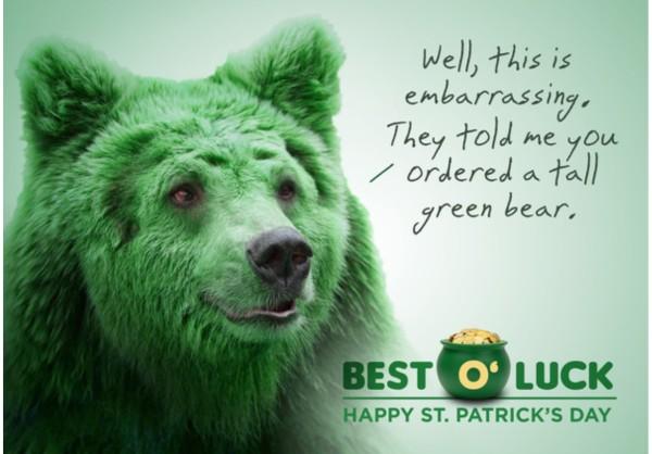 St-Patricks.jpg