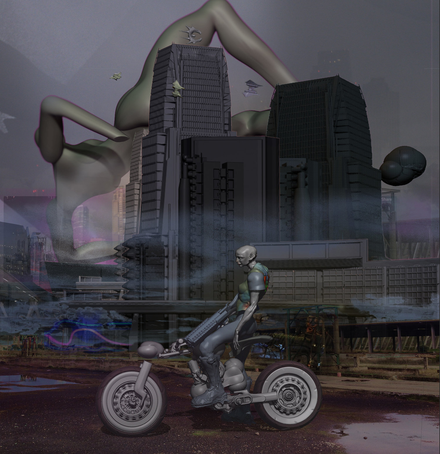 Max Brazier-Jones biker 3.jpg