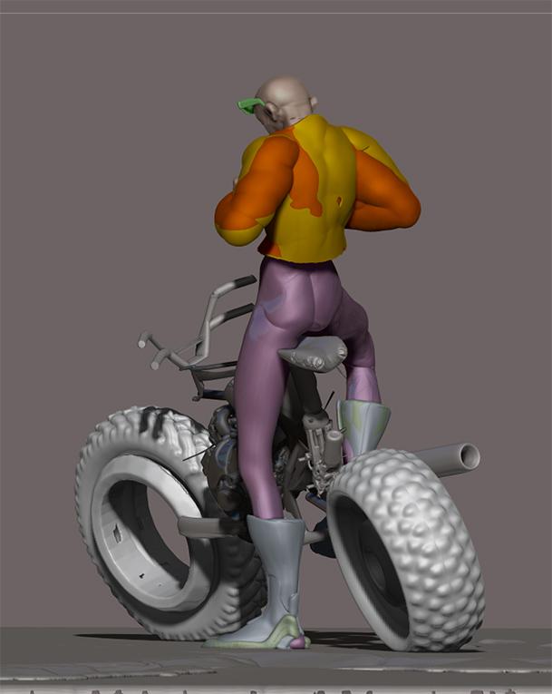 Max Brazier-Jones biker 7.jpg