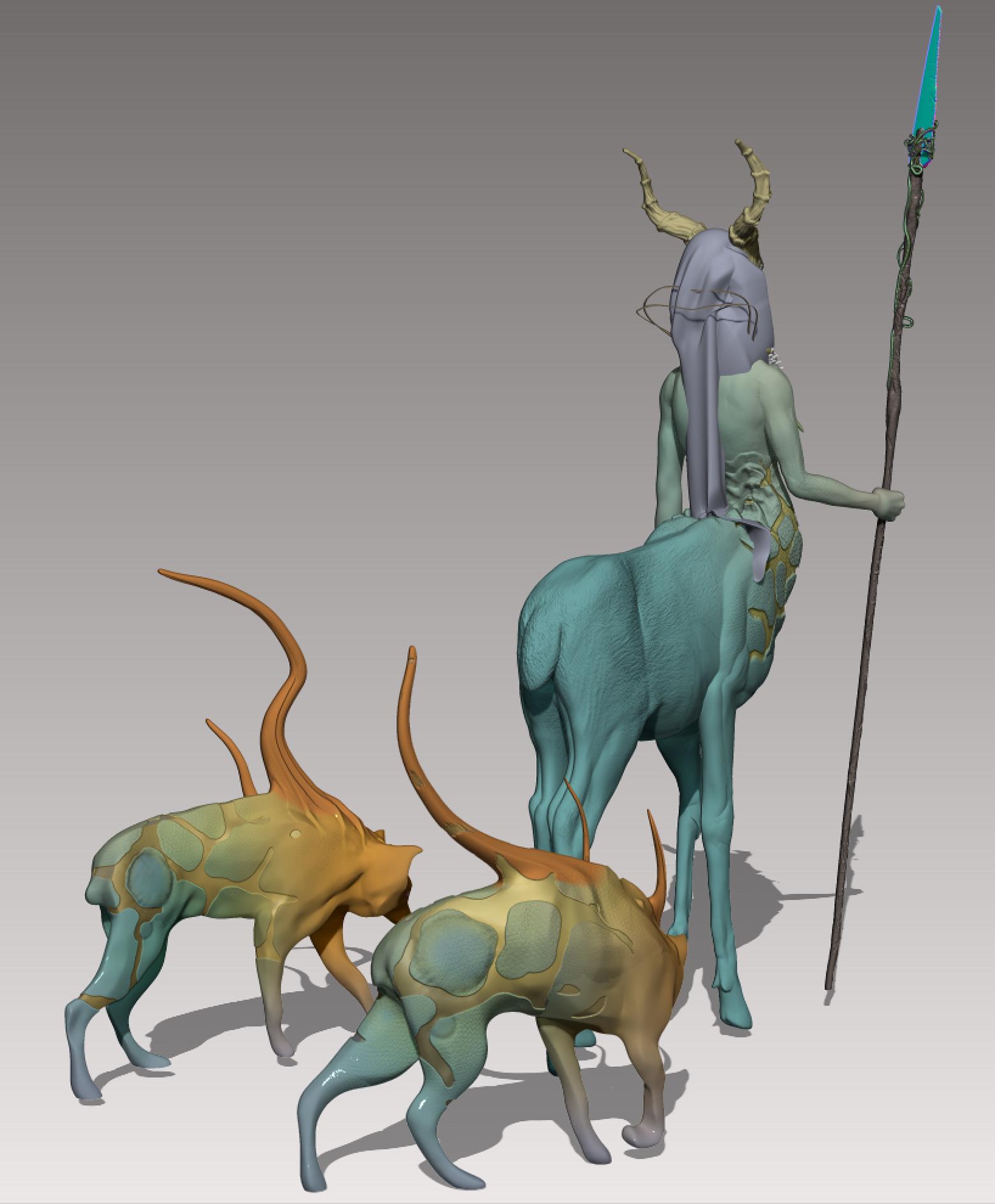 Max Brazier-Jones centaur 5.jpg