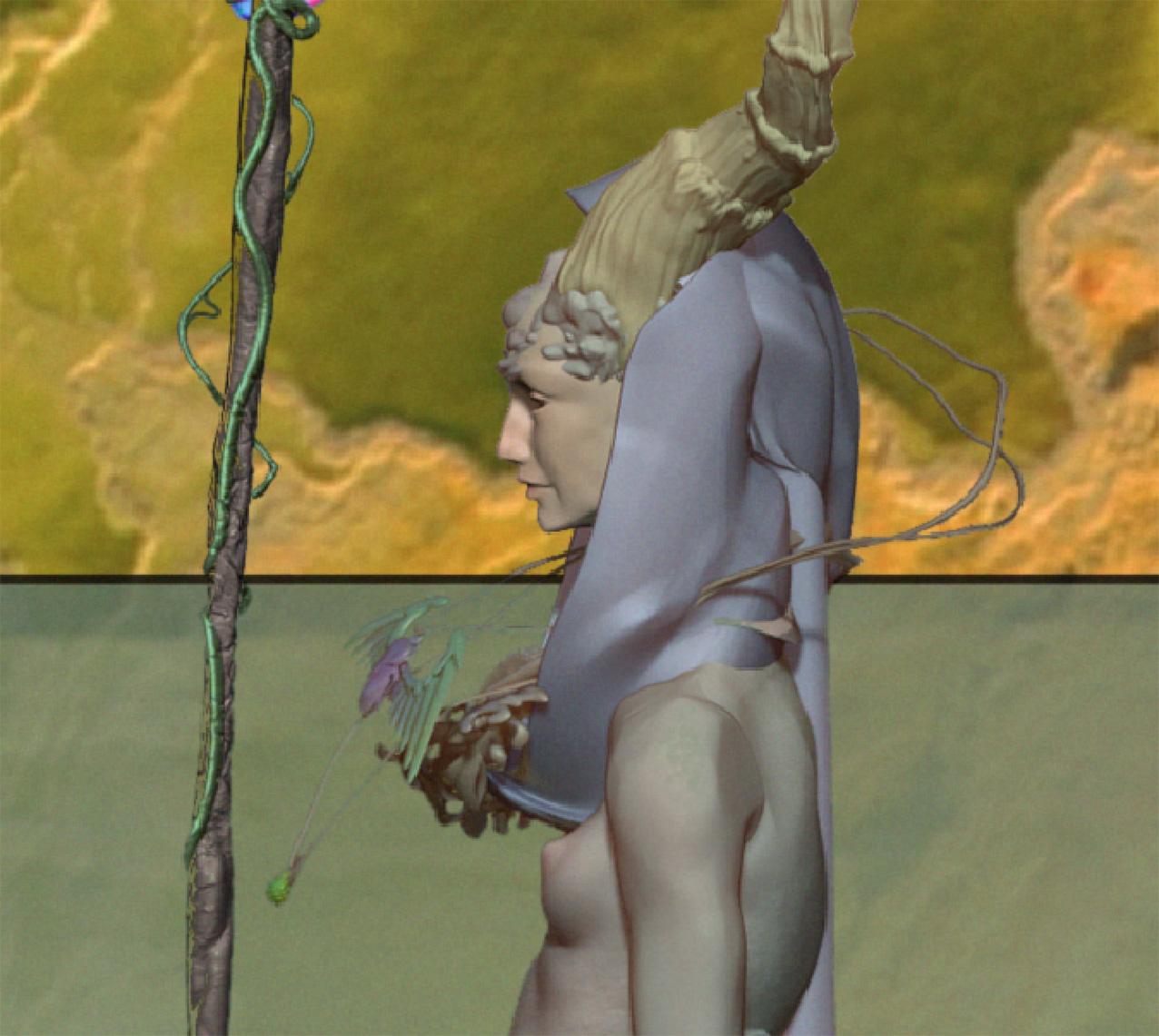 MAx Brazier-Jones centaur 3.jpg