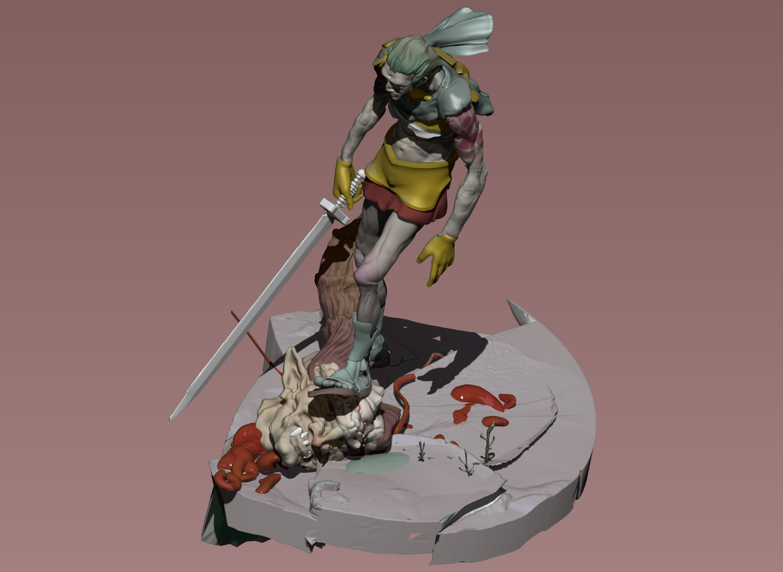 Max Brazier-Jones barbarian 5.jpg