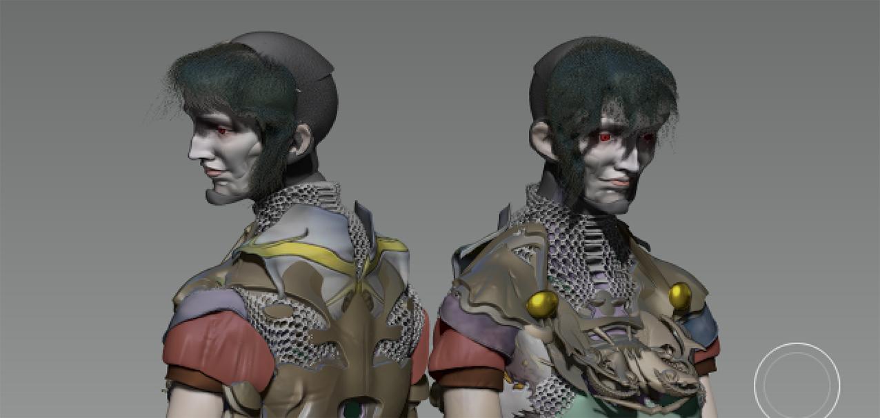 MAx Brazier-Jones knight 3.jpg