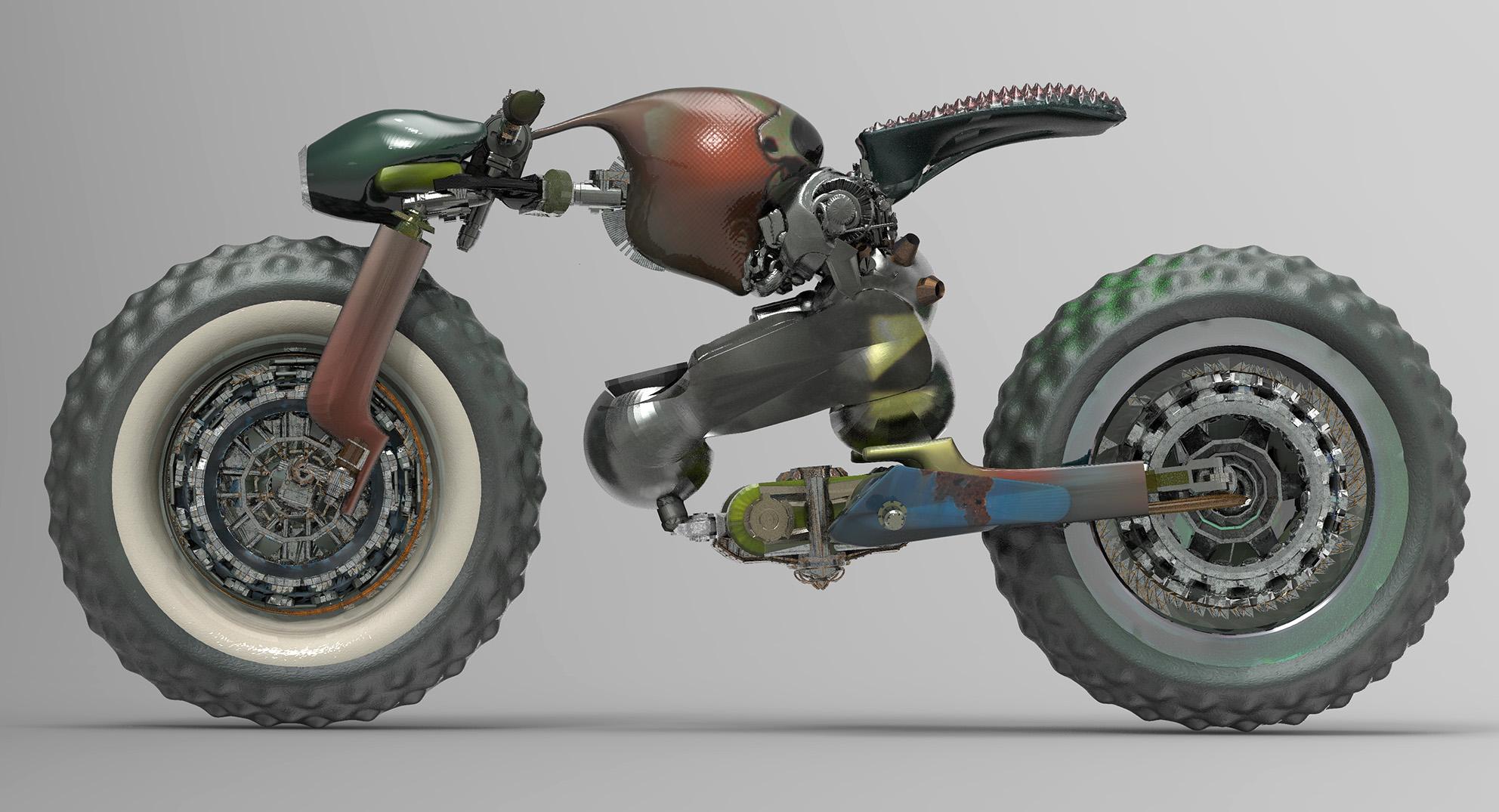 Max Brazier-Jones bike 1. jpg.jpg