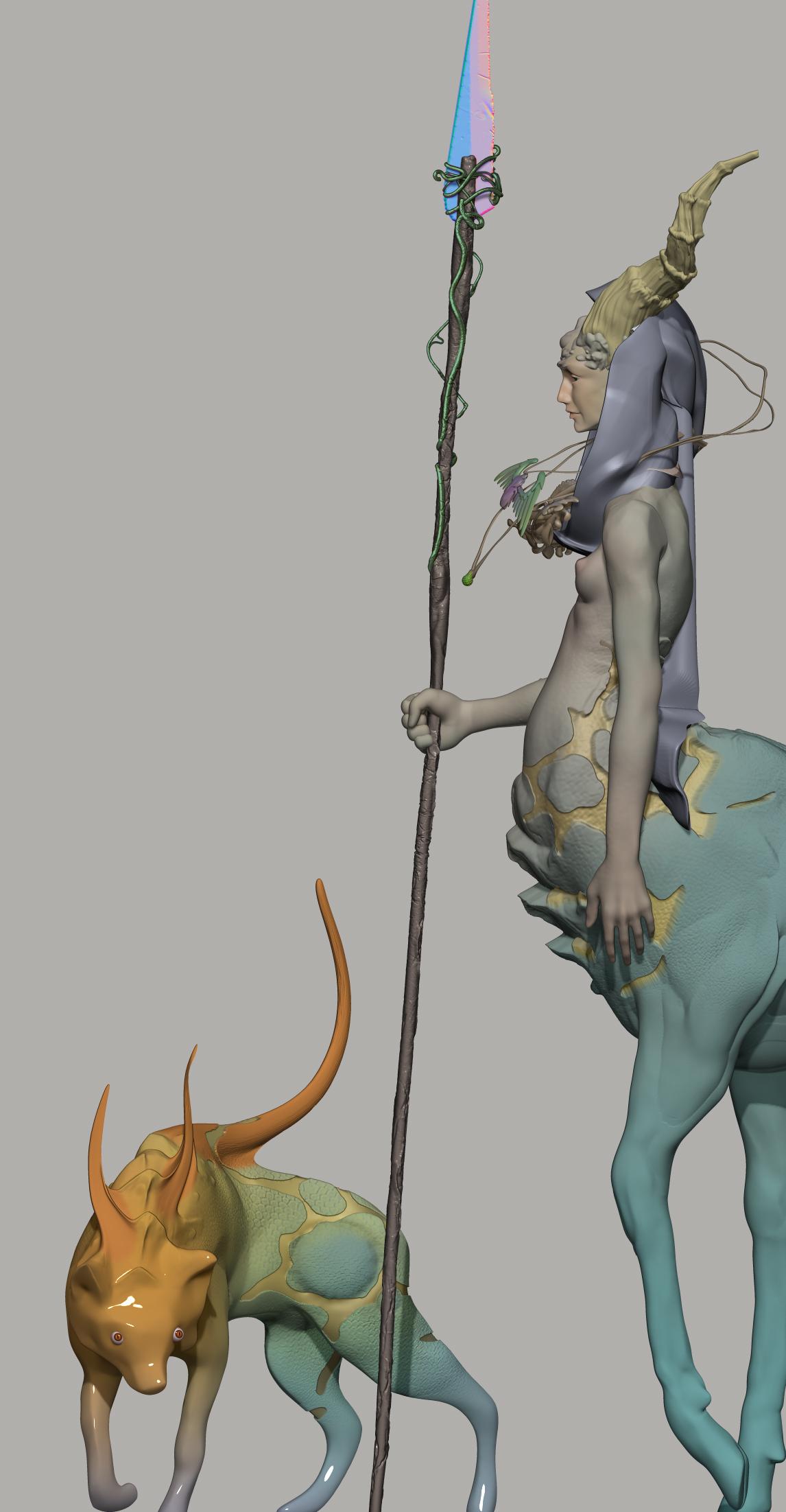 Max Brazier-Jones centaur 45.jpg
