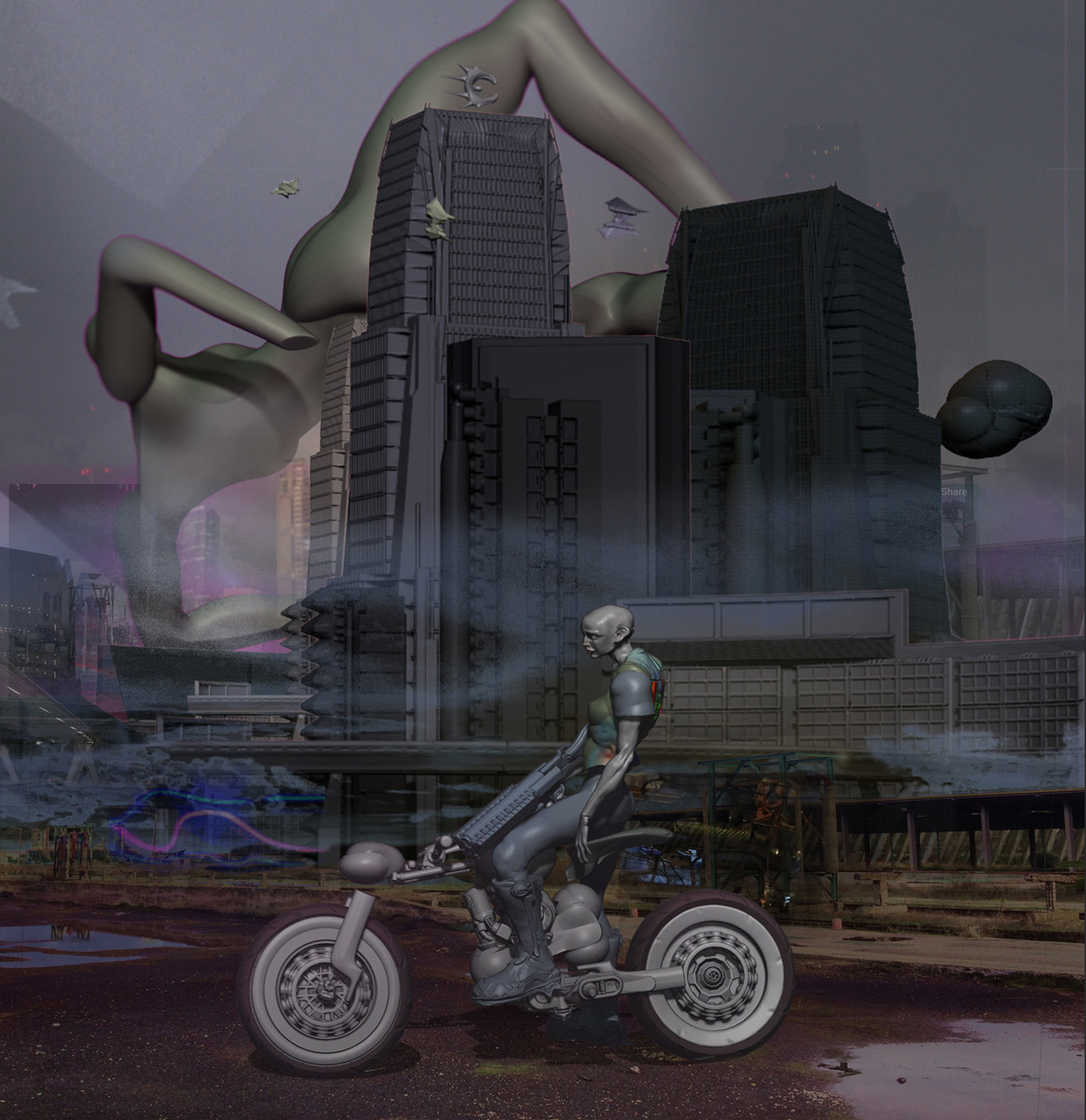 Max Brazier-Jones biker 38.jpg
