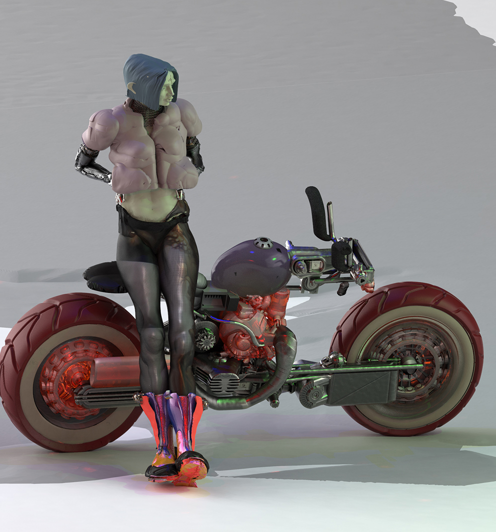 Max Brazier-Jones biker gal 71.jpg