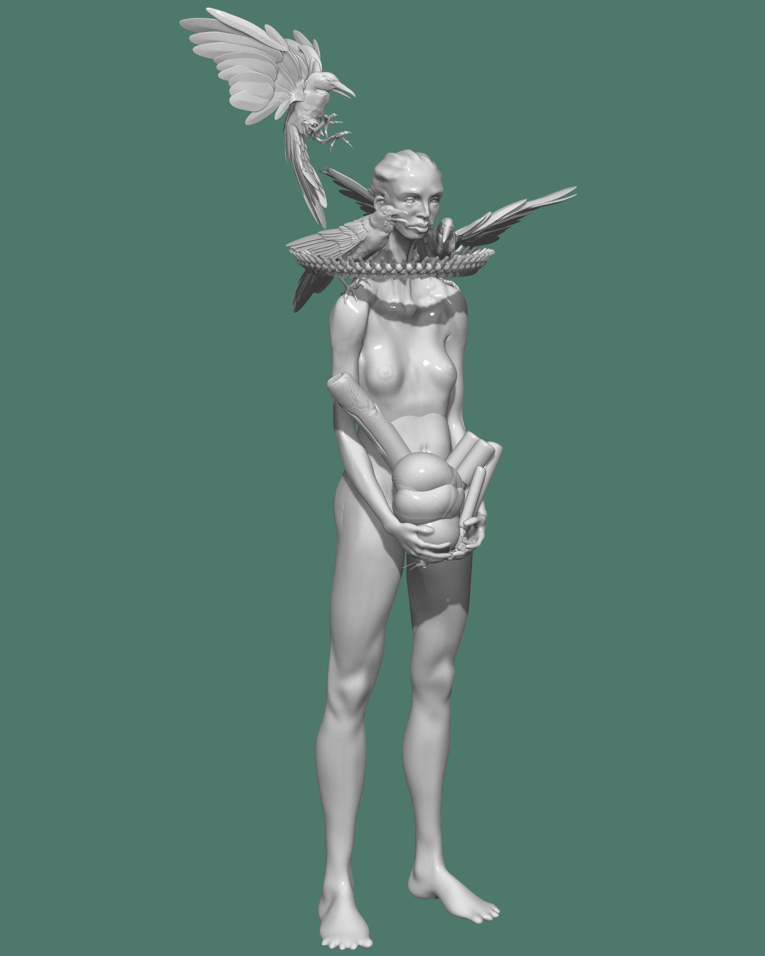 Max+Brazier-Jones+concept+art+witch+digital+art+7.jpg