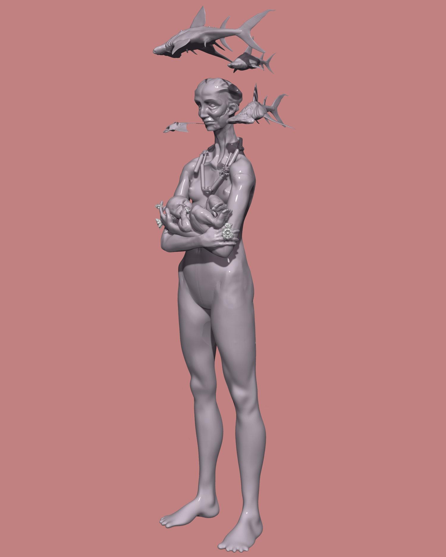 Max+Brazier-Jones+concept+art+witch+zbrush+6.jpg