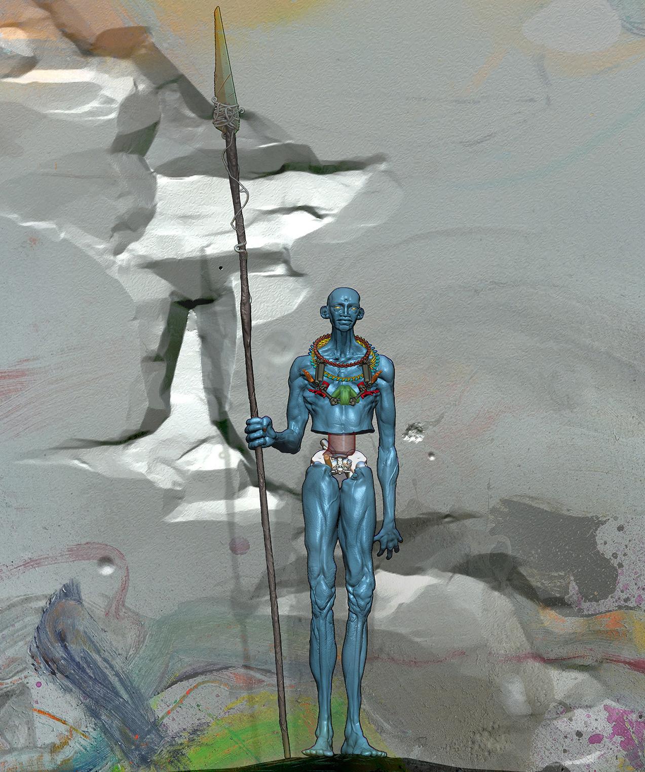 Max Brazier-Jones nomad 5.jpg