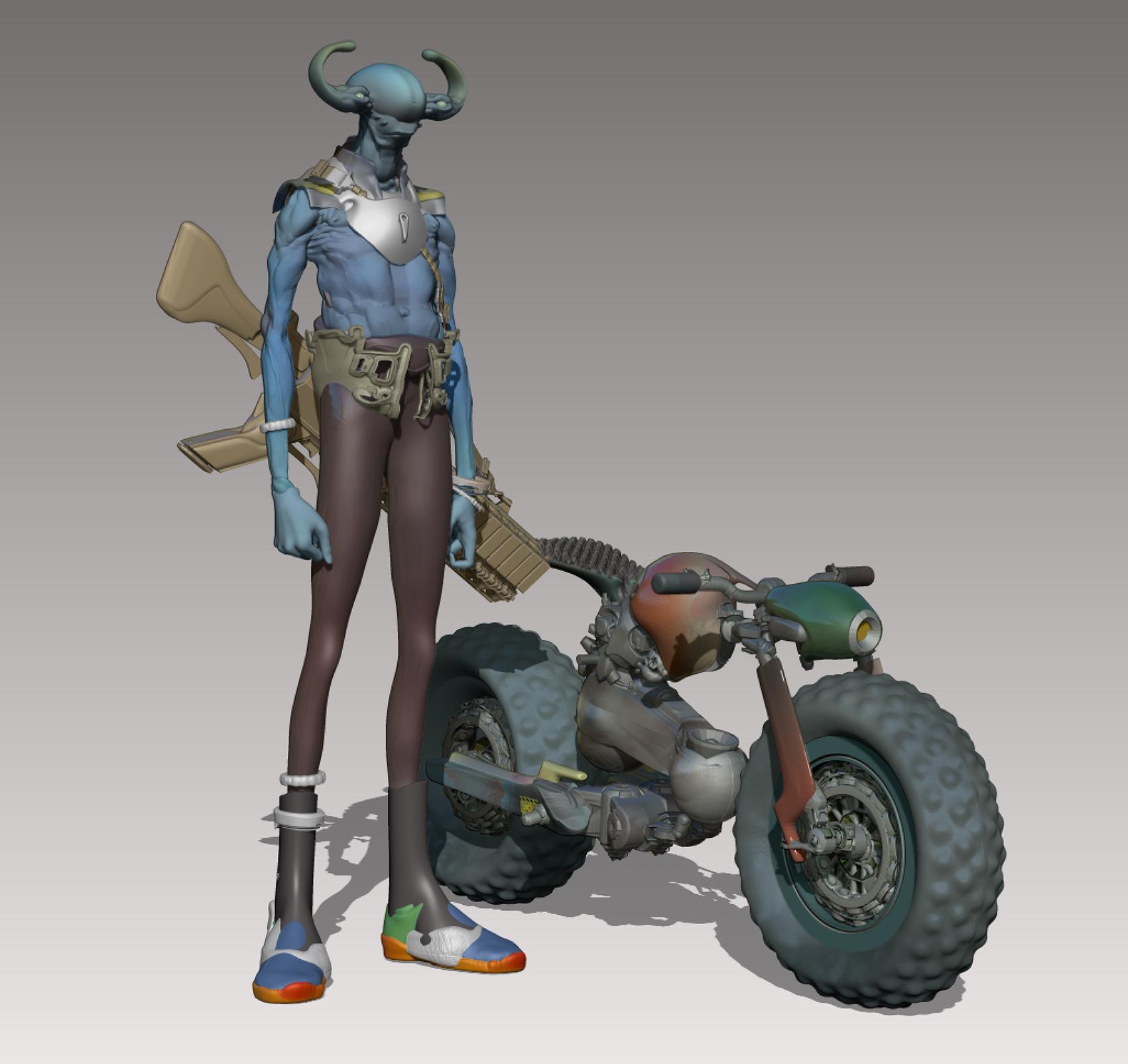 Max Brazier-Jones alien 4.jpg
