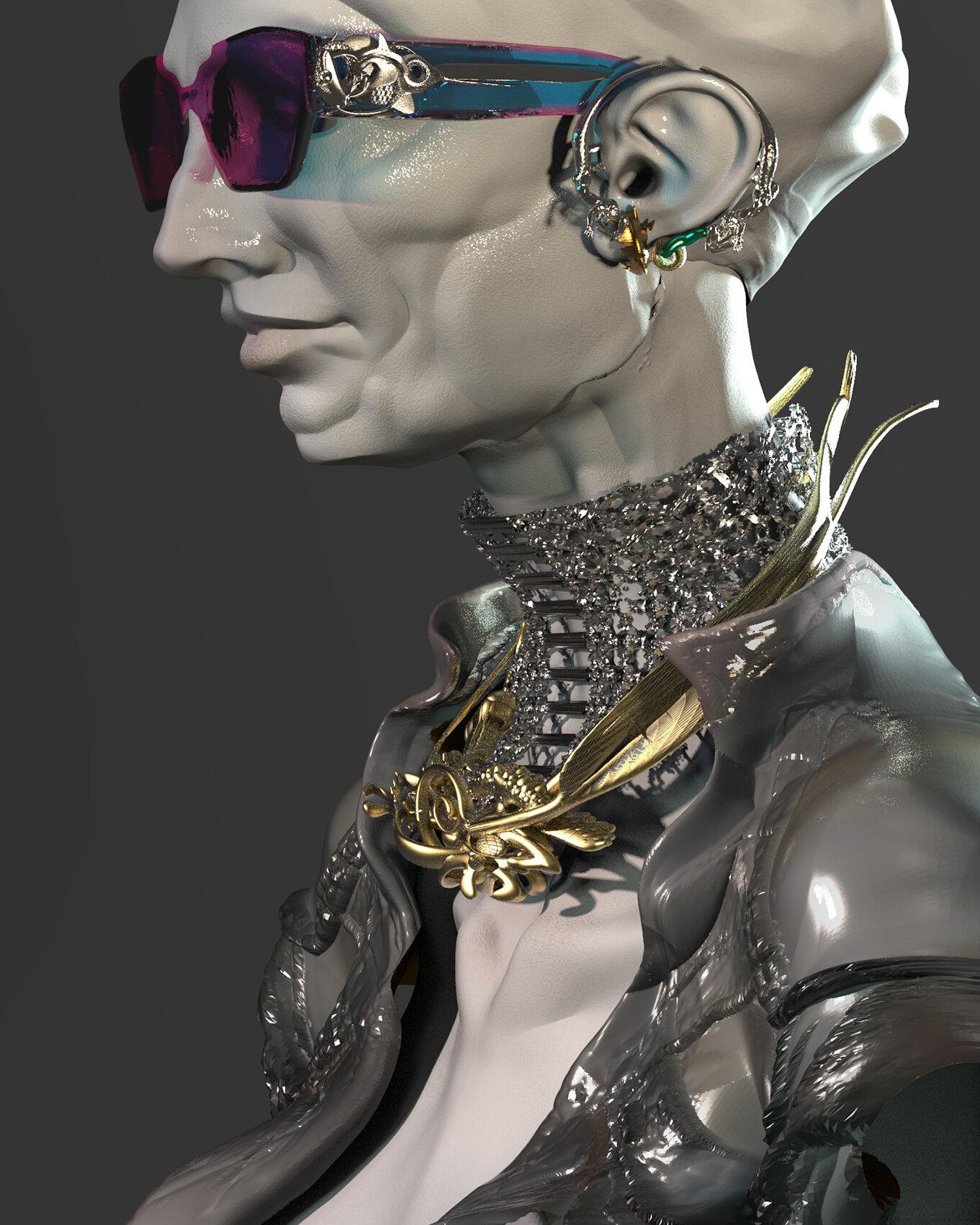 Max Brazier-Jones necklas & glasses-.jpg