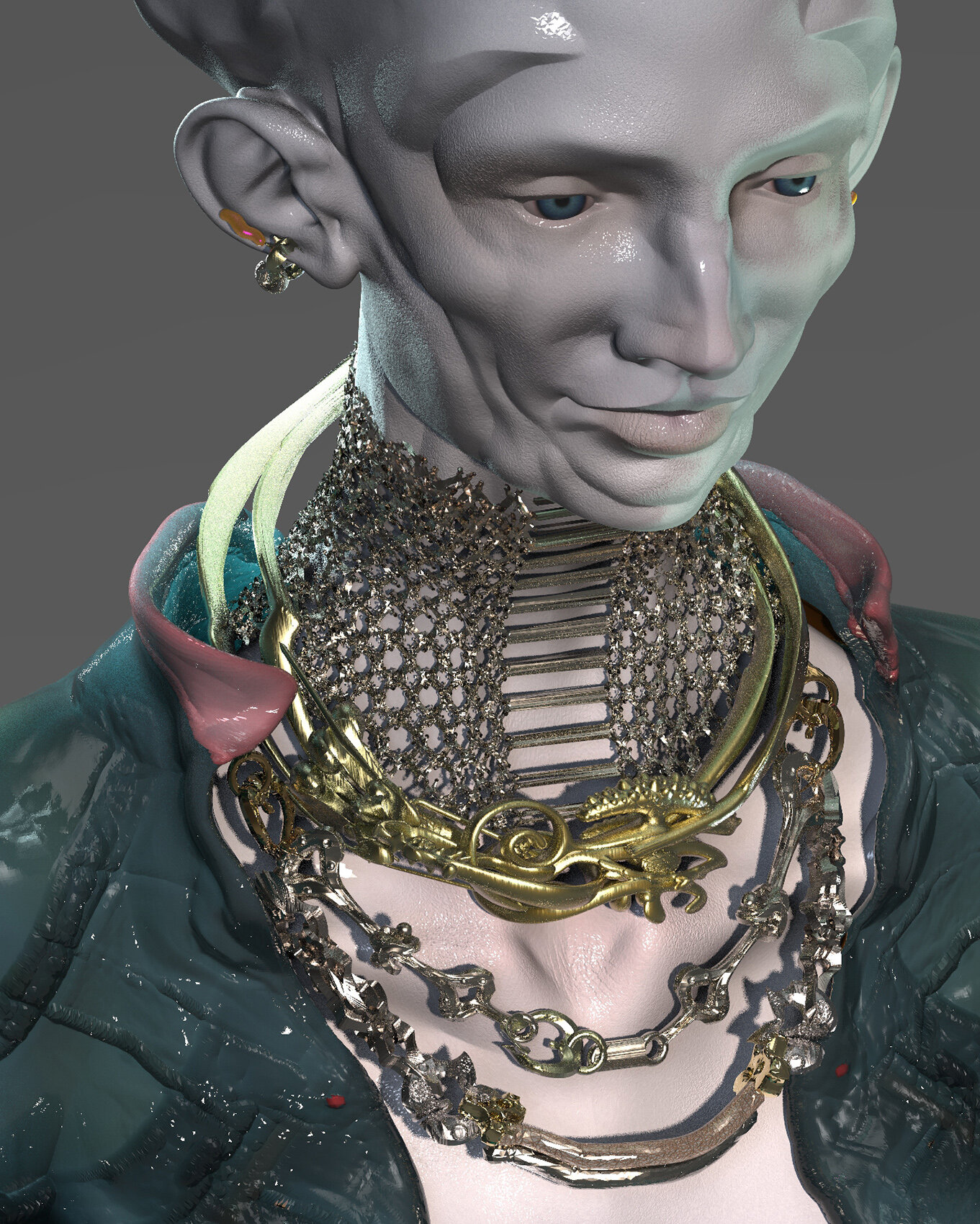 Max Brazier-Jones necklas & chains-.jpg