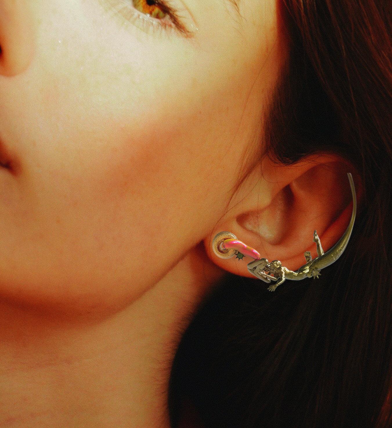 Max Brazier-Jones jewellery 2-.jpg