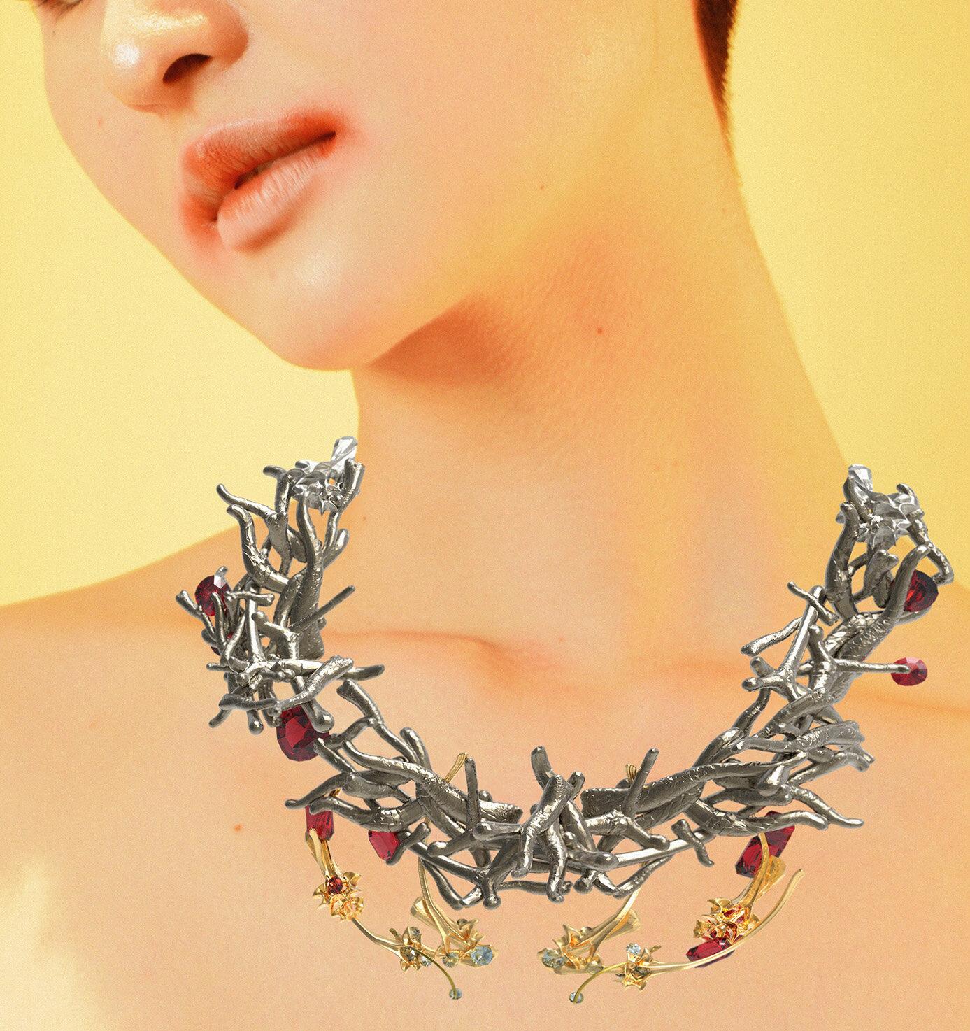 Max Brazier-Jones jewellery 3-.jpg