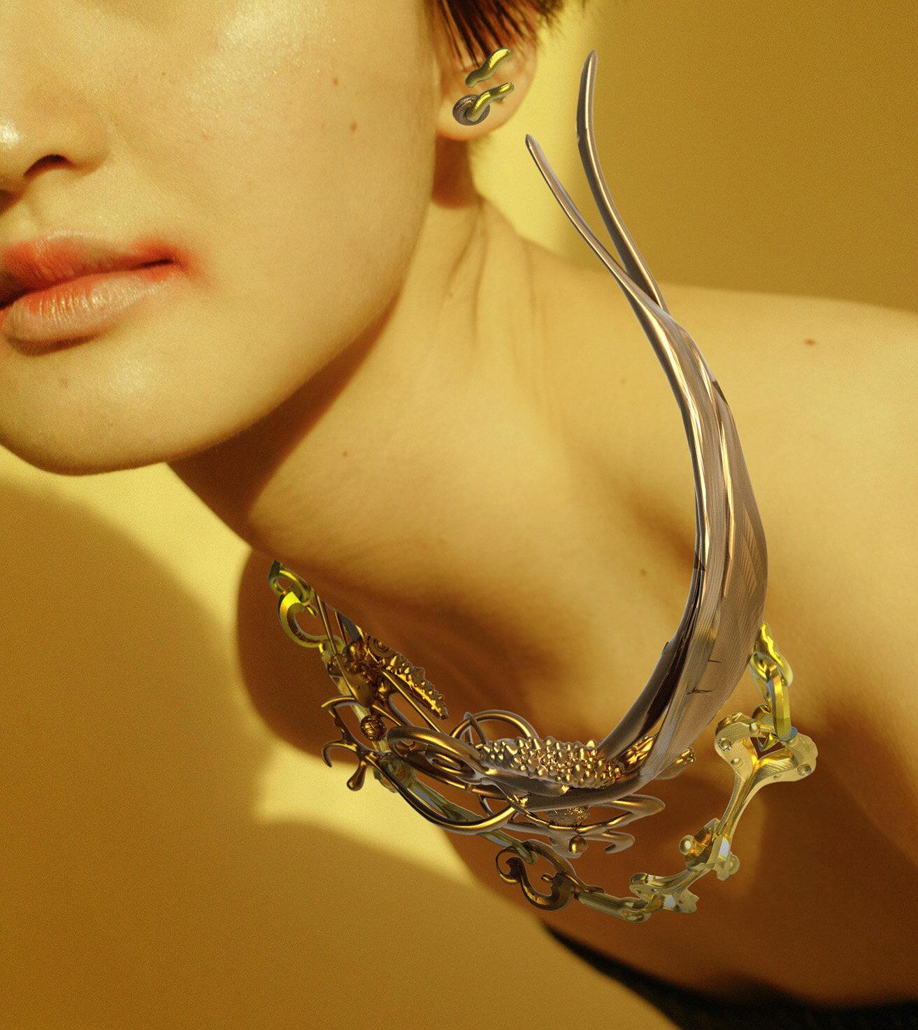 Max Brazier-Jones jewellery 1-.jpg