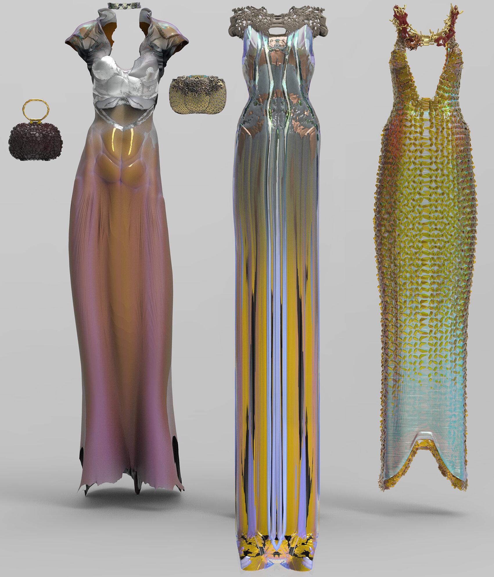 Max Brazier-Jones sahion design 3-.jpg