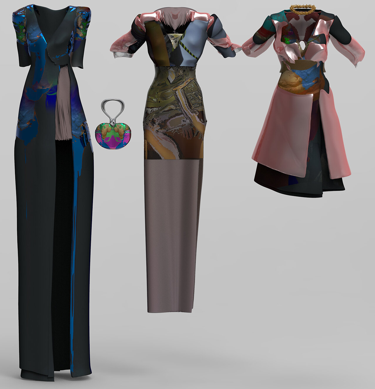 Max Brazier-Jones fashion designs 1.jpg