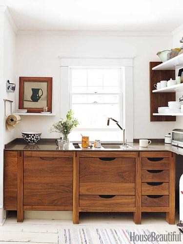 http://www.housebeautiful.com/kitchens/dream/scandinavian-inspired-kitchen-0414#slide-1