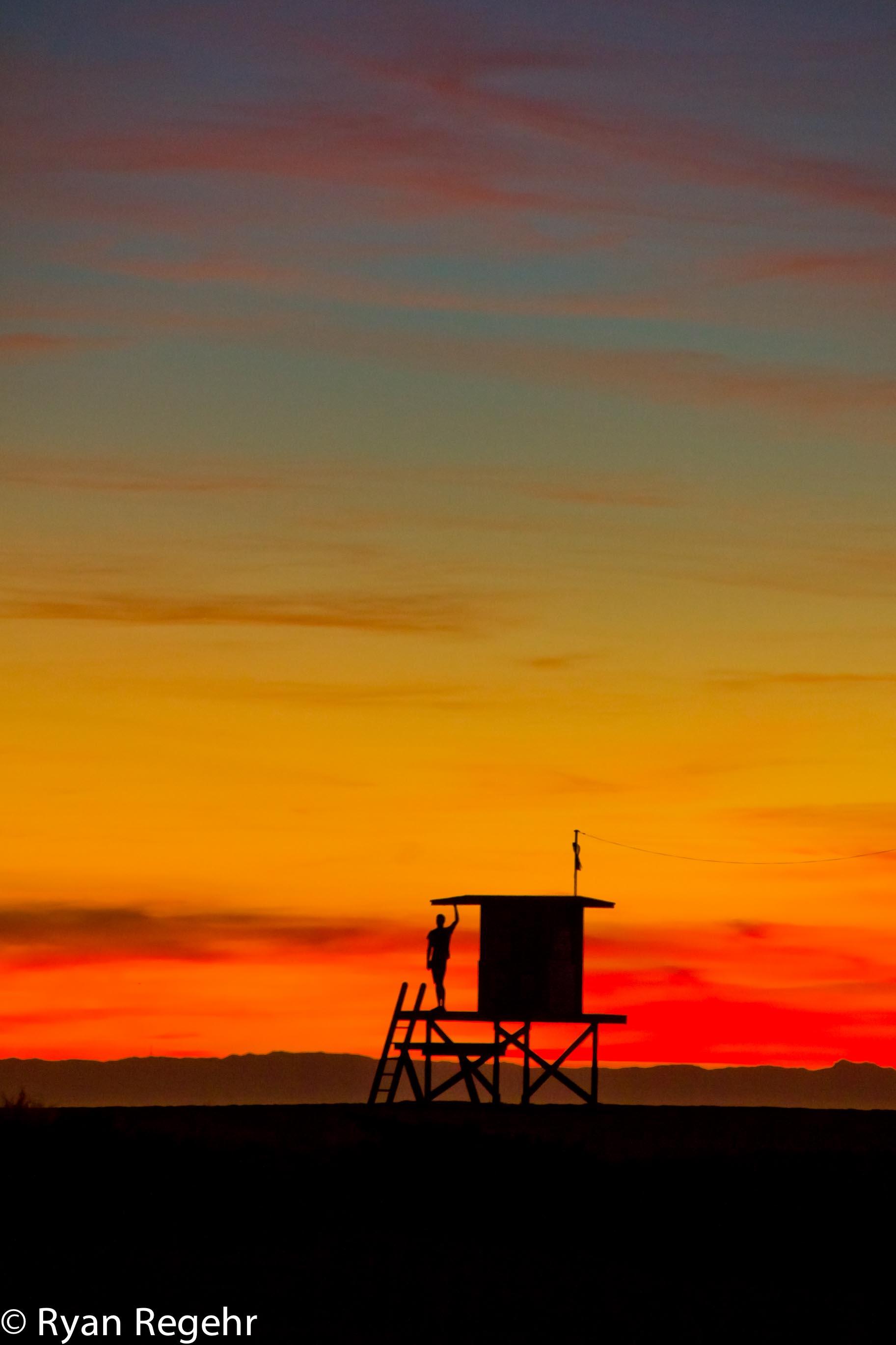 Cali_Sunset (36 of 48).jpg