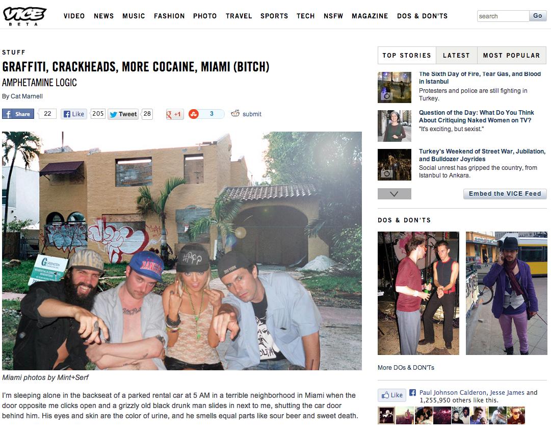 Screen Shot 2013-06-03 at 5.43.42 PM.png