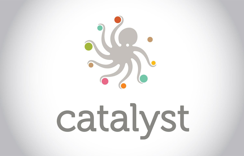 Catalyst_Logo_YS.jpg