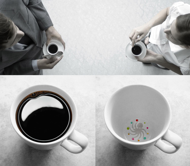 Catalyst_Coffee_convergence.jpg
